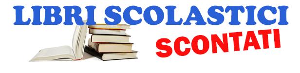 Libri Scolastici e di Testo in Offerta